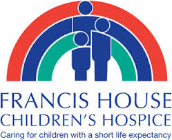 francis-house